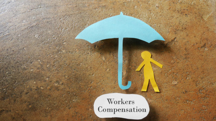 What Claims Are Available if Injured On The Job in Florida Due to Negligence?