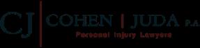 Personal Injury Attorney Plantation, FL | Personal Injury Law Firm